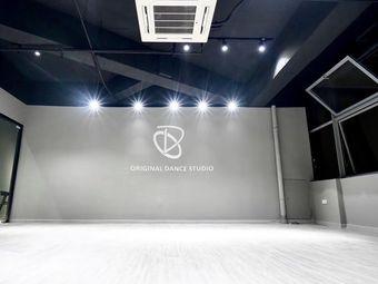 O.D舞蹈工作室(万象汇店)