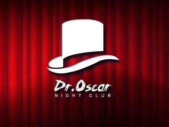 Dr·Oscar 奥斯卡剧院式酒吧(洛阳店)