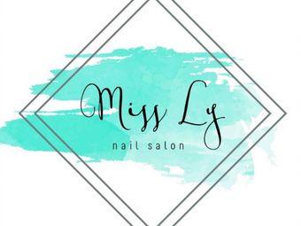 Miss L·Y Nail Salon流影日式甲艺眉艺