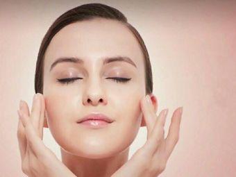 智美皮肤管理