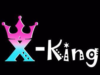X-king沉浸式剧情密室
