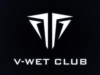 V-WET CLUB