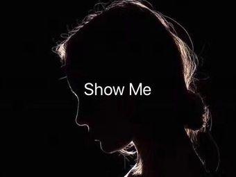 Show me美睫馆