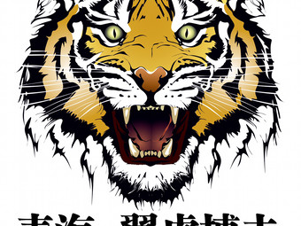 翼虎搏击格斗健身(北城7区店)