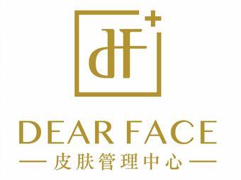 DEAR FACE