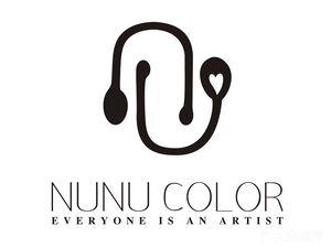 NUNUCOLOR浓艺术馆