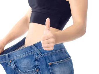 尚赫TBS经络代谢减肥塑型理疗