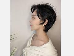 Z&Y beauty salon的图片