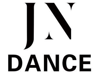 宜兴JN舞蹈