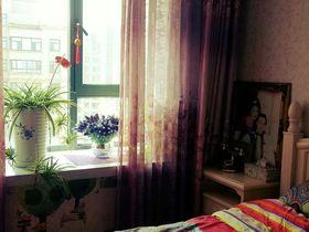 70平米null风格卧室图片大全