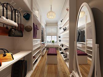 140平米别墅null风格储藏室欣赏图