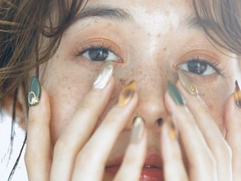 瞳の魅·专业日式美睫