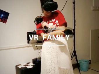 VR family