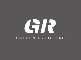 黄金比例健身工作室·GoldenRatioLAB(金融中心店)