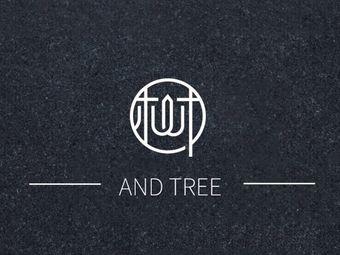 也树工作室