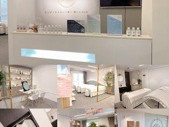 1T•1M日式美甲美睫皮肤管理中心(万达店)