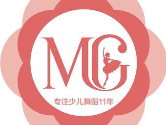 MG魅格舞蹈(顧村總校區)