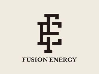 Fusion Energy 体能训练中心