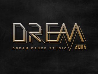 DREAM舞蹈培训机构