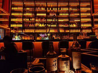 MATATA Bar·玛塔塔酒馆