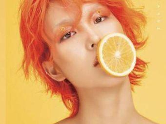 橘子造型·钻石店(大润发店)