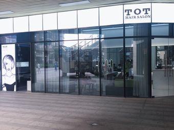 TOT Hairsalon(三祺城店)