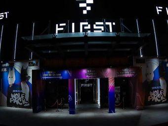 FIRST(镇江店)