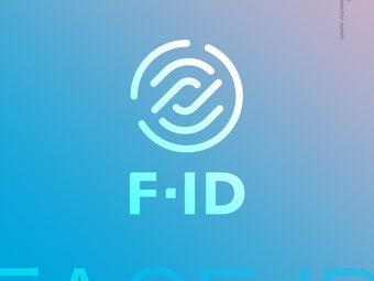 F·ID物理学皮肤管理(龙湖天街商场店)
