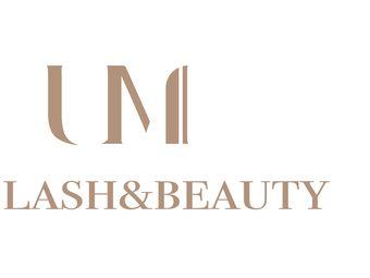 UMI lash & beauty