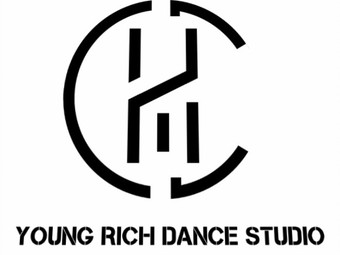 青岛YoungRich舞蹈工作室(崂山店)