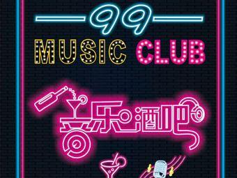 ——99——Music club