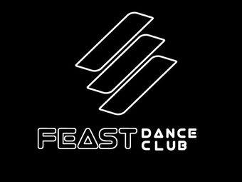 FEAST Dance Club