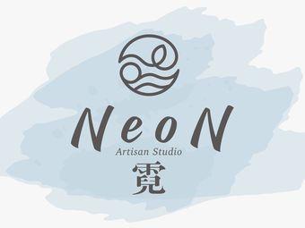 NeoN霓香氛手作创意空间
