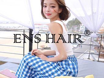 ENS HAIR SALON烫发染发接发(360店)