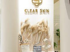 CLEAR SKIN 日式美肌的图片