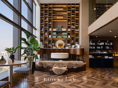 Elite by Lab环球肌研中心的图片