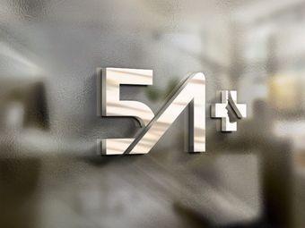 5A+私人定制