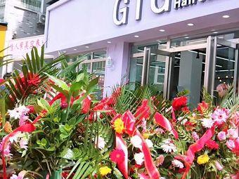 GTG网红造型