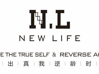 NL new life