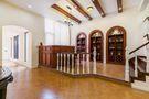 140平米别墅null风格储藏室装修效果图