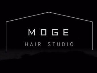 MOGE 摩格Salon(大信店)
