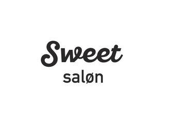 SWEET SALON