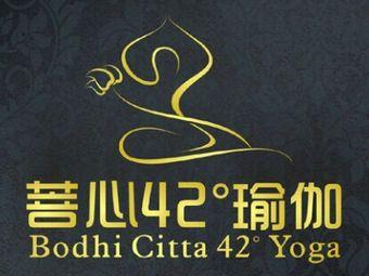 菩心42度瑜伽(金桥店)