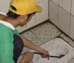 快通管道疏通水电暖维修