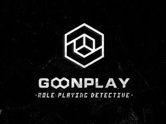 GOONPLAY·剧本杀推理馆(亲橙店)
