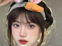 桃·喜 日式美甲美睫的图片