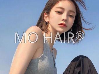 MO日系美发沙龙(丹尼斯总店)