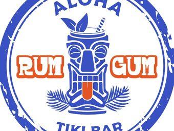 Rum Gum