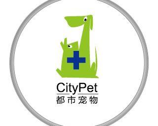 都市宠物医院·眼科·骨科·微创外科