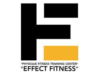 EF健身工作室